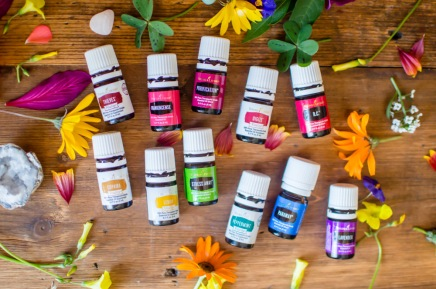 Why+I+Use+Young+Living+Essential+Oils....